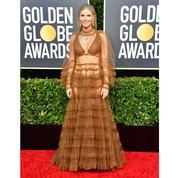 2020-Golden-Globe-Awards-3.jpg