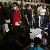 PHILIPPINES-VOLCANO-MANILA-3.jpg