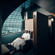 Plaza-Premium-Lounge-Dubai-DXB-1.jpg
