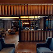 Plaza-Premium-Lounge-Dubai-DXB-2.jpg