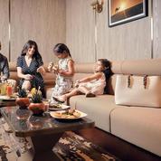 Plaza-Premium-Lounge-Dubai-DXB-3.jpg
