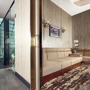 Plaza-Premium-Lounge-Dubai-DXB-6.jpg