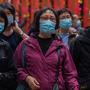 china-hong-kong-coronavirus