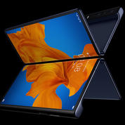 Huawei-Mate-XS-1.jpg