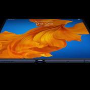 Huawei-Mate-XS-3.jpg