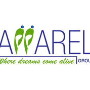 Apparel-Group.jpg