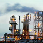 oil-refinery-complex