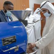 Sheikh-Mohammed_DMCC-1.jpg