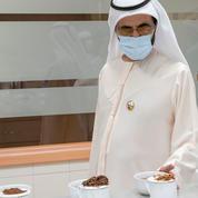 Sheikh-Mohammed_DMCC-3.jpg