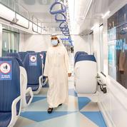 Sheikh-Mohammed_Route-2020-26.jpg