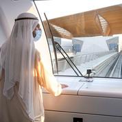 Sheikh-Mohammed_Route-2020-27.jpg