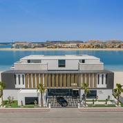 One-100-Palm-Jumeirah-Villa-2.jpg