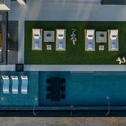 One-100-Palm-Jumeirah-Villa-3.jpg