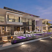 One-100-Palm-Jumeirah-Villa-4.jpg