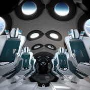Virgin-Galactic-Spaceship-Cabin-1.jpg