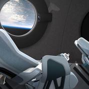 Virgin-Galactic-Spaceship-Cabin-4.jpg