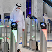 Crown-Prince-of-Dubai_Route-2020-1.jpg