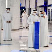 Crown-Prince-of-Dubai_Route-2020-4.jpg