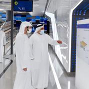 Crown-Prince-of-Dubai_Route-2020-9.jpg