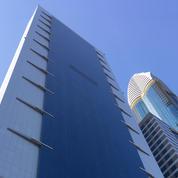 21st-Century-Tower.jpg
