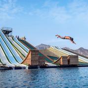 Hatta-Wadi-Hub-and-Hatta-Resorts.jpeg